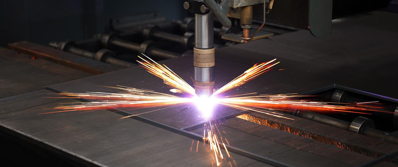 Metal Fabrication Welding Machining Coating In Pa